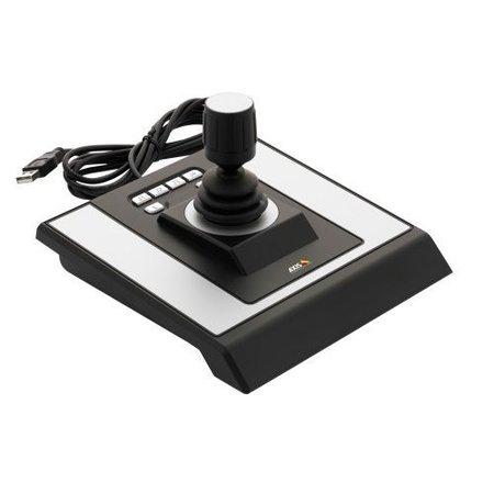 Axis T8311 Video Surveillance Joystick
