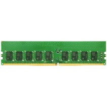 RAMEC2133DDR4-8GB