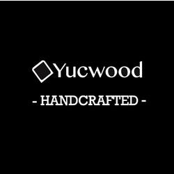 Yucwood