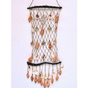 Schelpen Hanger 50cm