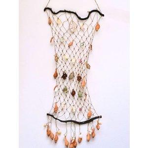 Schelpen Hanger 70cm