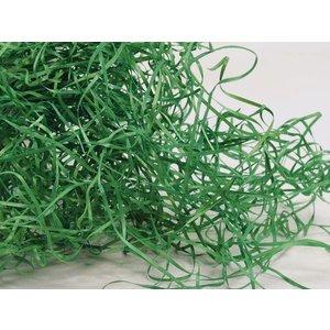 Houtwol Groen 1,5kg