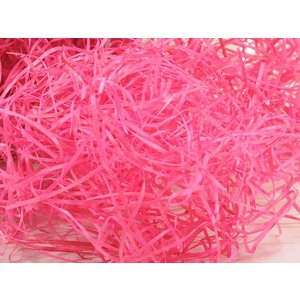 Houtwol Roze 1,5kg