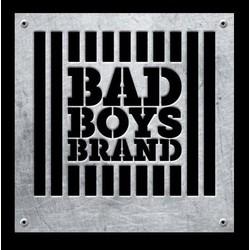 Bad Boys Brand