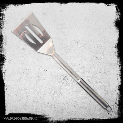 Bad Boys Brand Choose Your Weapon - BBQ Tools - BadBoysBrand
