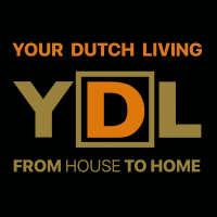 YourDutchLiving | Online MAR10 Collection | Your personal home decor