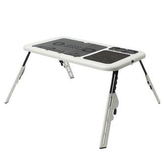 Laptop Schoottafel