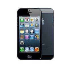 iPhone 5/5s accessoires