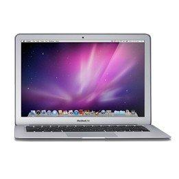 Macbook Air 13 inch acc