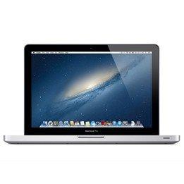 MacBook Pro 13 inch acc