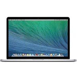 Macbook Pro 15 inch Retina acc