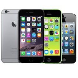 https://www.tech66.nl/smartphone-accessoires/apple/