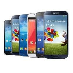 https://www.tech66.nl/smartphone-accessoires/samsung/