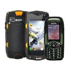 https://www.tech66.nl/smartphone-accessoires/mann/