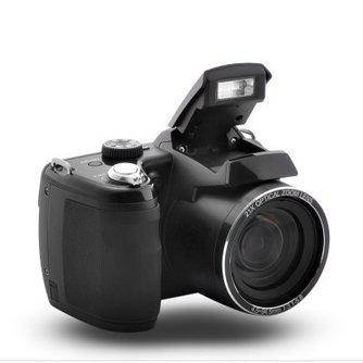 HD Digitale (Video) Camera