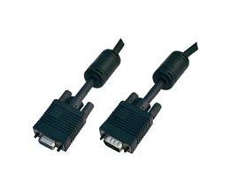 Monitor Kabel VGA naar VGA 2m