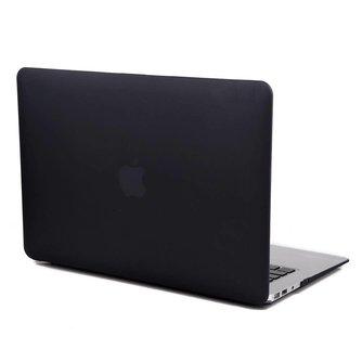 MacBook Pro 13 inch Retina Case Hoes Hardshell Cover SmartShell