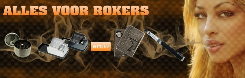 Rokers