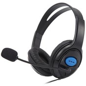 Gaming Headset – Stereo
