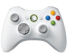 Draadloze Controller voor Xbox 360