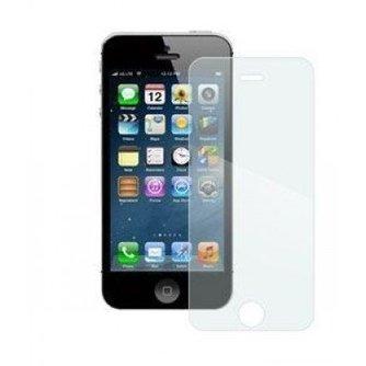 2x Screenprotector voor iPhone 5(S)