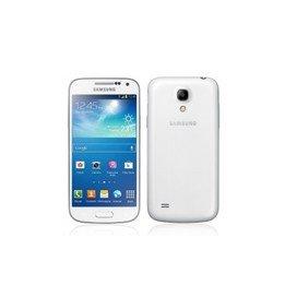 Galaxy S4 Mini accessoires