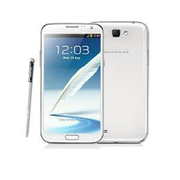 Galaxy Note 2 accessoires