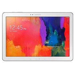 Galaxy Tab Note Pro 12.2 acc