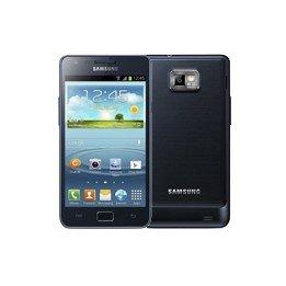 Galaxy S2 accessoires