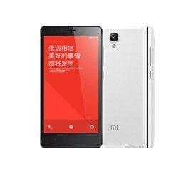 Xiaomi Redmi Note accessoires