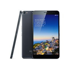 Huawei Honor 3X accessoires