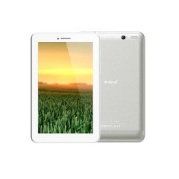 Ainol Numy 3G Talos accessoires