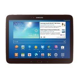 Galaxy Tab 3 10.1 accessoires