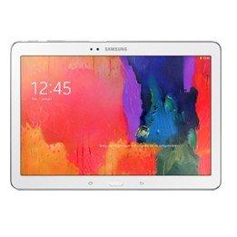 Galaxy Tab Pro 10.1 accessoires