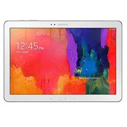 Galaxy Tab Note Pro 12.2 accessoires