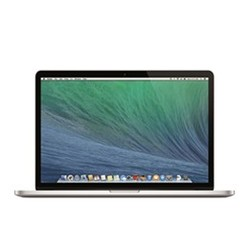 https://www.tech66.nl/computer/macbook-accessoires/macbook-pro-13-inch-retina-accessoires/