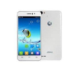Jiayu G4T/G4 Advanced accessoires