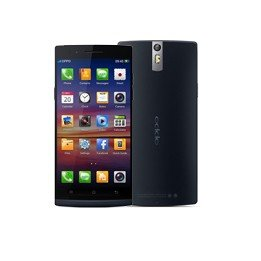Oppo Find 5 accessoires