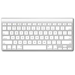 https://www.tech66.nl/computer/toetsenborden/