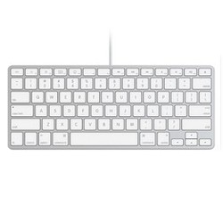 https://www.tech66.nl/computer/toetsenborden/bekabeld-toetsenbord/