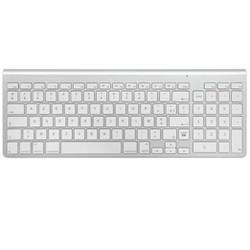 https://www.tech66.nl/computer/toetsenborden/talen-toetsenbord/