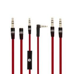https://www.tech66.nl/beeld-geluid/kabels/