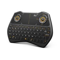 https://www.tech66.nl/beeld-geluid/tv/smart-tv-toetsenbord-muis/