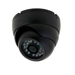 https://www.tech66.nl/foto-video/beveiligingscameras/