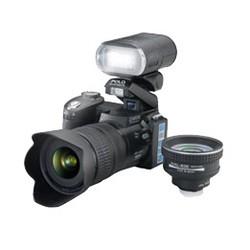 https://www.tech66.nl/foto-video/fotocameras/