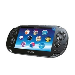 https://www.tech66.nl/gaming/playstation-vita-accessoires/