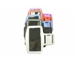 Universele Smartphone Sportarmband
