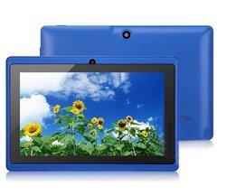 Oasis AllWinner Q88 Pro Tablet