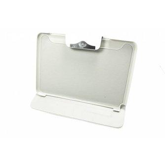 Hoes voor de Samsung Galaxy Tab 3 (10.1 inch)