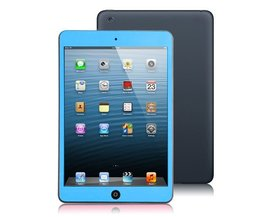 Screenprotector Apple iPad Mini Color